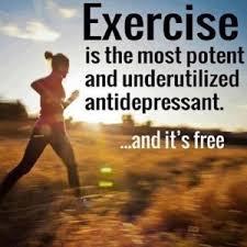 motivation entraintement