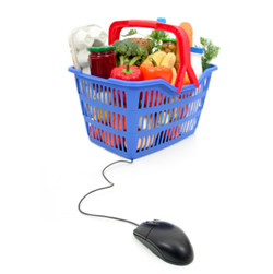 Grocery_Review