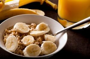 banane-avoine
