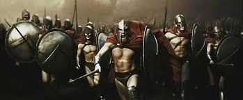 300-la-bataille